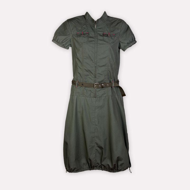 dress-example