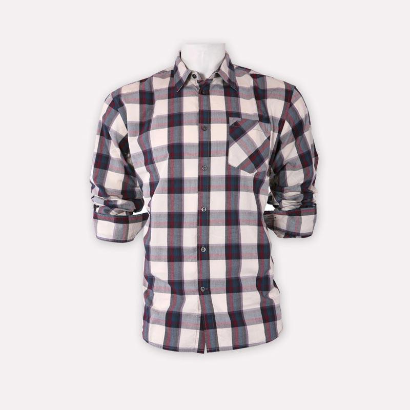 t-shirt-larger