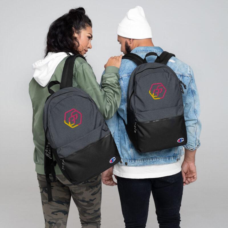 champion-backpack-heather-black-black-front-613c0ebdc13cb.jpg