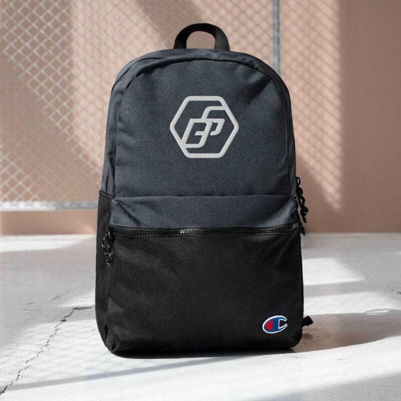 champion-backpack-heather-black-black-front-613c0f1baa356.jpg