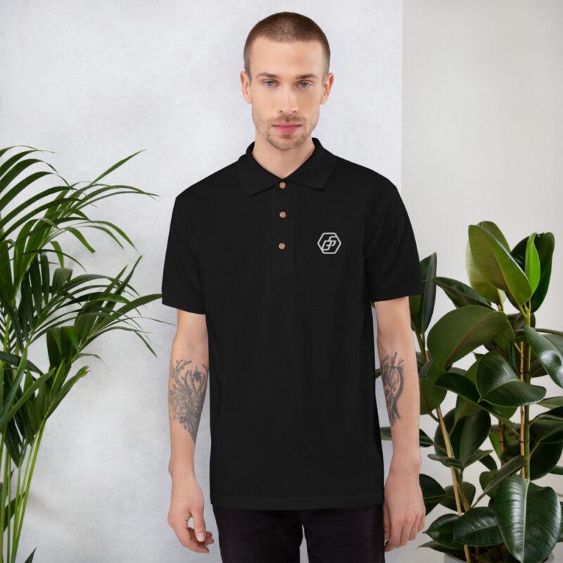 classic-polo-shirt-black-front-61399945730de.jpg