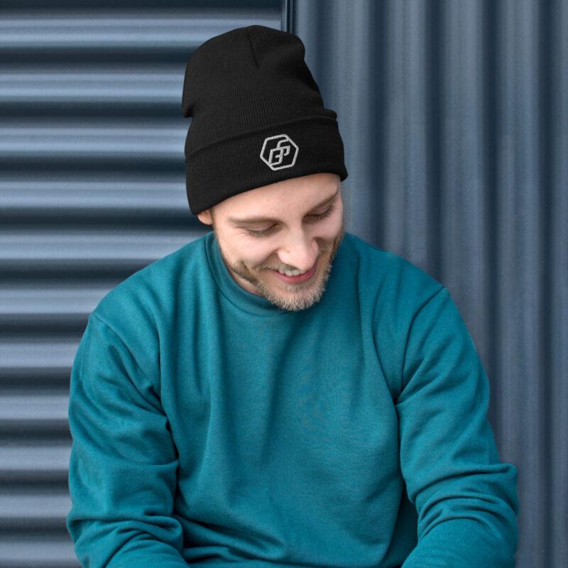 knit-beanie-black-front-6138fb72bb0a0.jpg