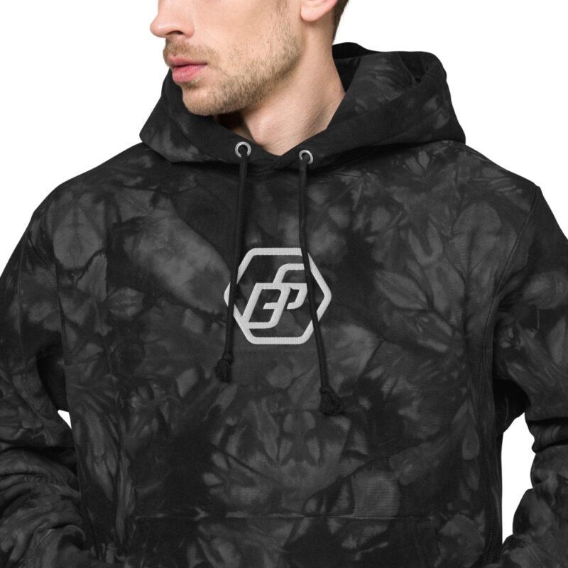unisex-champion-tie-dye-hoodie-black-zoomed-in-3-6138c3a9cfea2.jpg