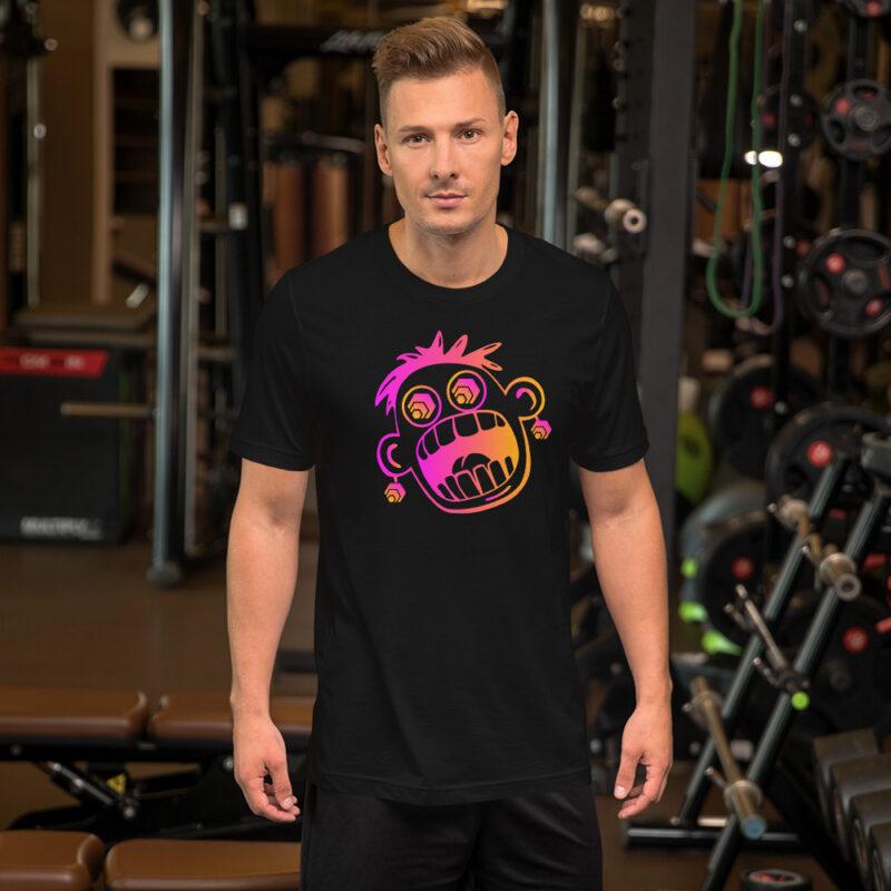 unisex-staple-t-shirt-black-front-61445890c5819.jpg