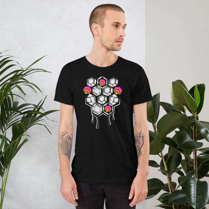unisex-staple-t-shirt-black-front-614459346f2d0.jpg