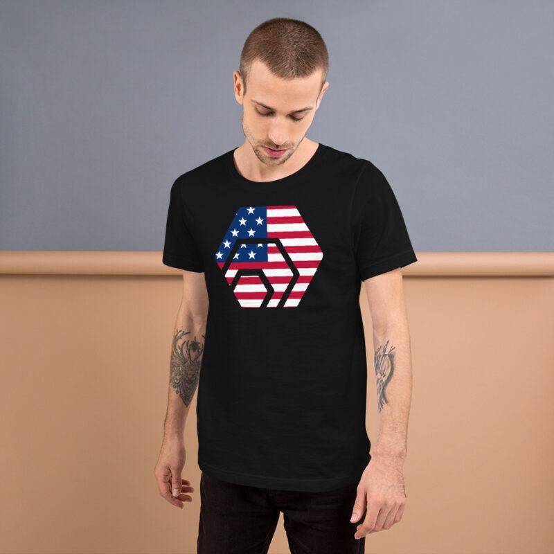 unisex-staple-t-shirt-black-front-61445abe26d6b.jpg