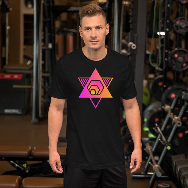 unisex-staple-t-shirt-black-front-61445ce72e3f1.jpg
