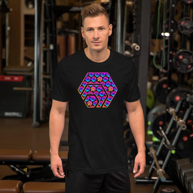 unisex-staple-t-shirt-black-front-61445d293ecbc.jpg