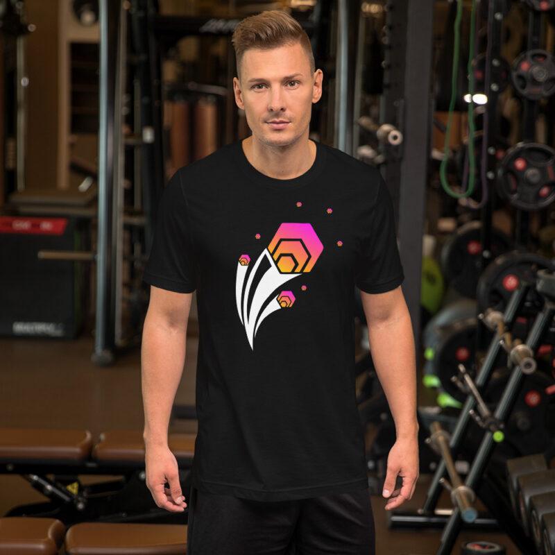 unisex-staple-t-shirt-black-front-61445df9d7d9d.jpg