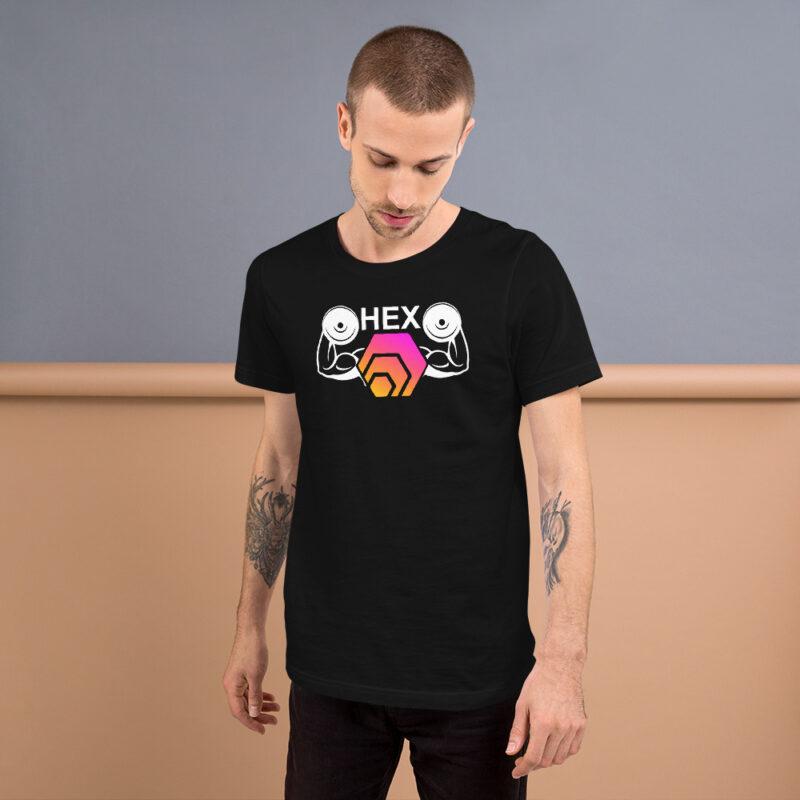 unisex-staple-t-shirt-black-front-61445e3974b03.jpg