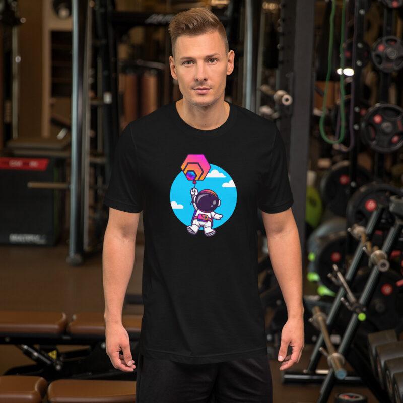 unisex-staple-t-shirt-black-front-6148454ce46b5.jpg