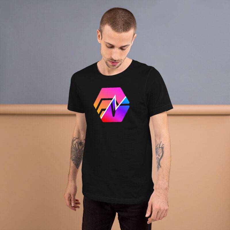 unisex-staple-t-shirt-black-front-614846023406e.jpg