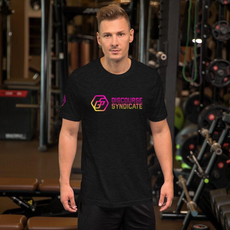 unisex-staple-t-shirt-black-heather-front-61352fb6969e5.jpg