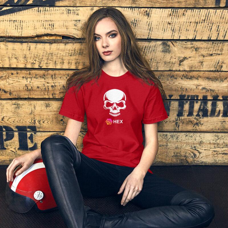 unisex-staple-t-shirt-red-front-61445f27866e3.jpg
