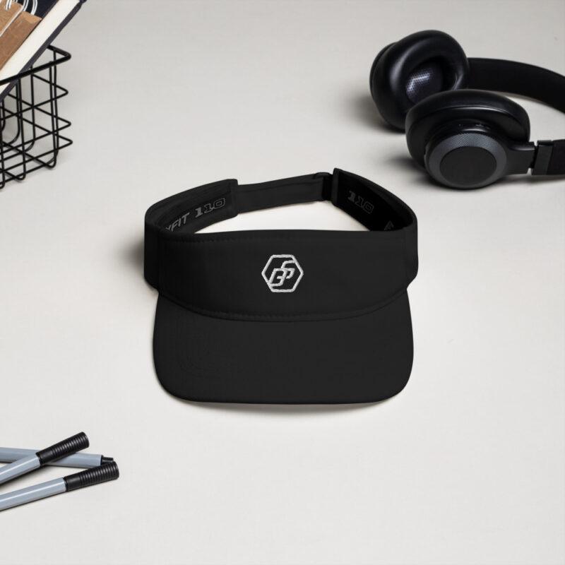 visor-black-front-6138d04c6c8d7.jpg