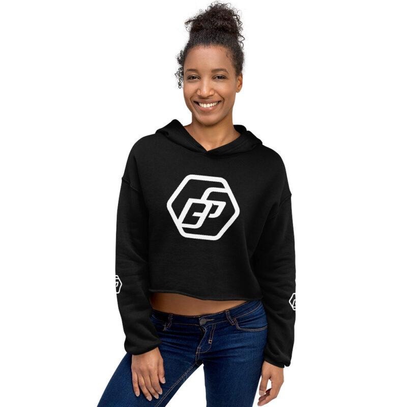 womens-cropped-hoodie-black-front-6138c2fbb4934.jpg